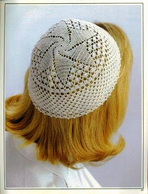 Sombreros (67) (306x400, 31Kb)