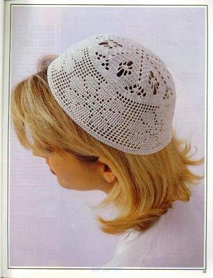 Sombreros (69) (306x400, 27Kb)