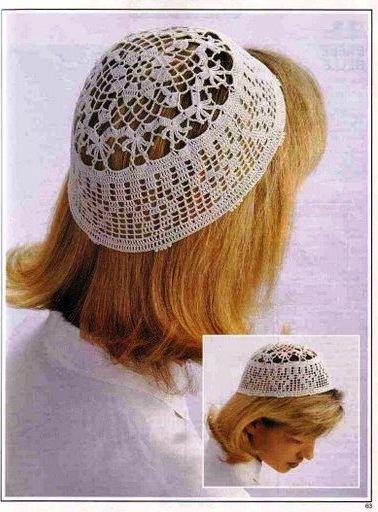 Sombreros (71) (378x512, 51Kb)