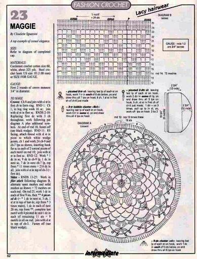 Sombreros (72) (389x512, 76Kb)