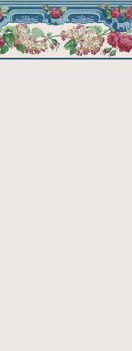 lilac26 (264x700, 13Kb)