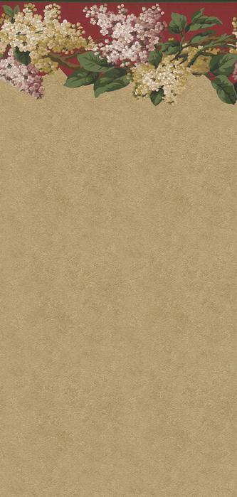 lilac38 (333x700, 33Kb)