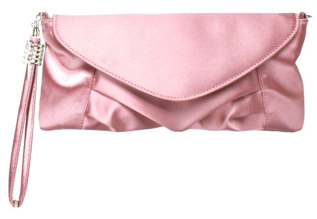 Клатч Dream pink  (640x443, 29Kb)