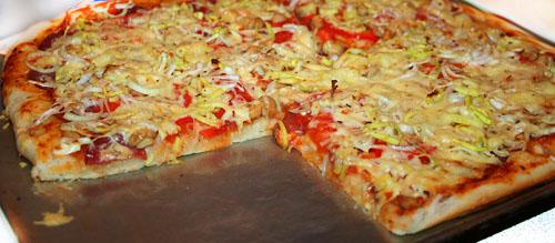4322961_pizza (500x219, 60Kb)