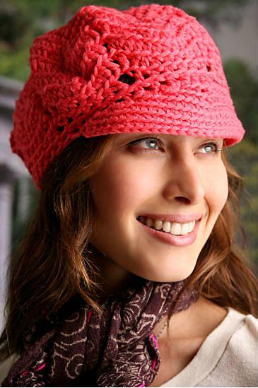 шапки, шляпы, береты | Записи