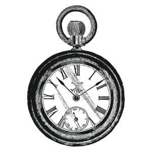 часы (300x300, 23Kb)