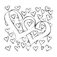 сердечки (197x197, 39Kb)
