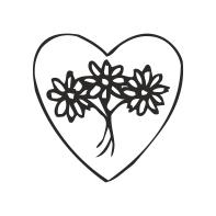сердечко (197x197, 26Kb)