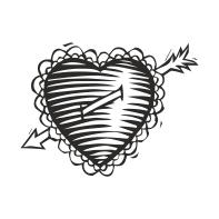 сердечко2 (197x197, 29Kb)