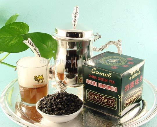 3085196_China_Green_Tea__Gunpowder_3505_ (540x437, 40Kb)