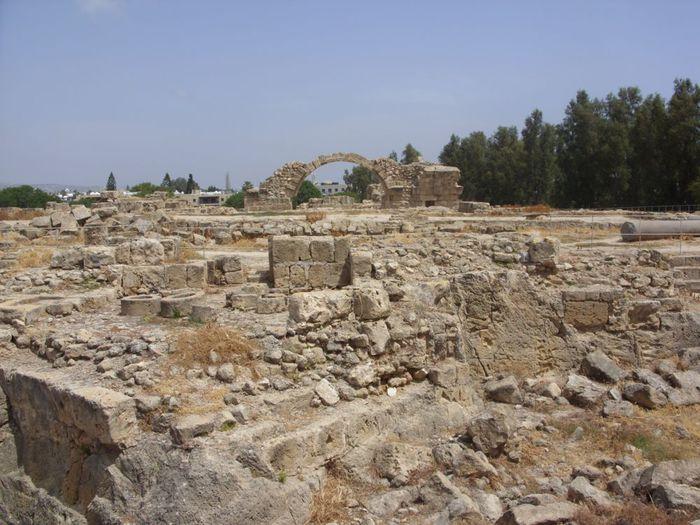 крепость11 (700x525, 79Kb)