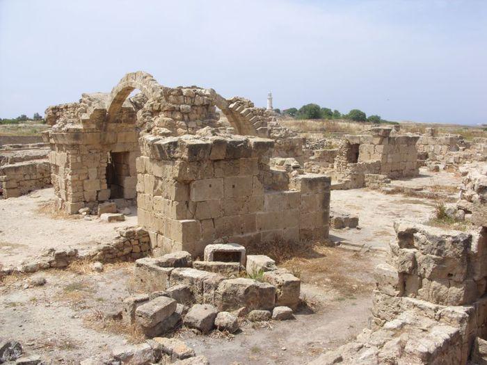 крепость3 (700x525, 73Kb)