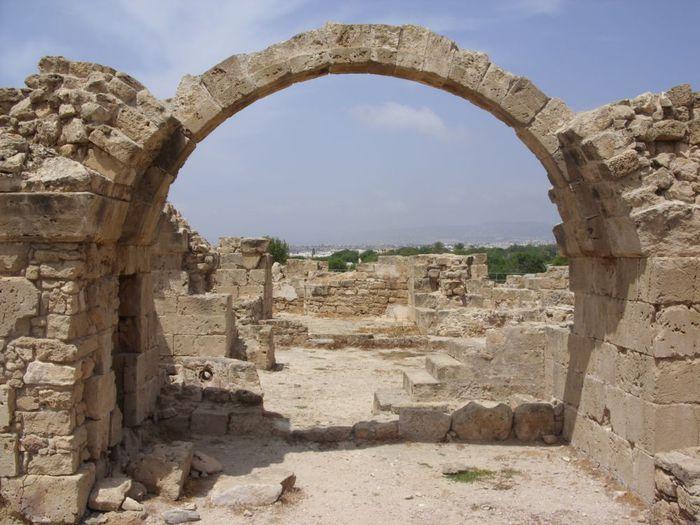 крепость6 (700x525, 71Kb)
