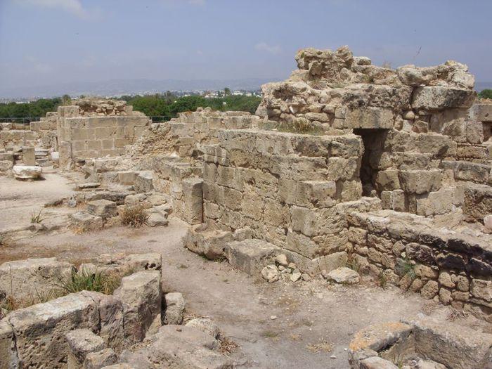 крепость7 (700x525, 85Kb)