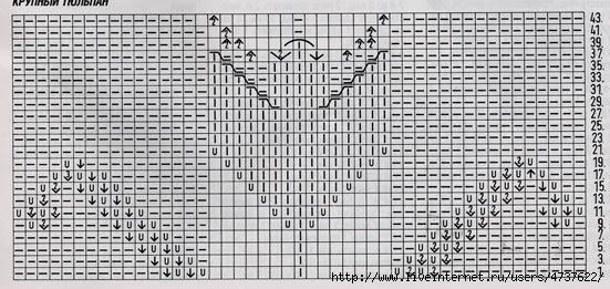d9f6e4d5add3 (551x261, 130Kb)