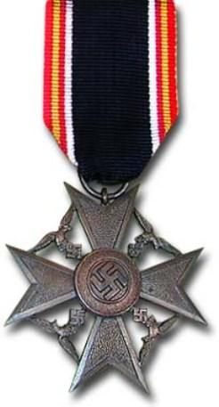 08 почетный крест легиона кондор (246x457, 24Kb)