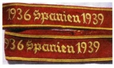 10 испанская лента (385x229, 26Kb)