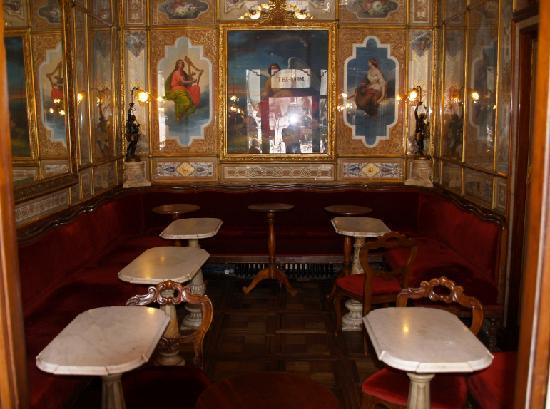 cafe-florian-inside (550x409, 40Kb)