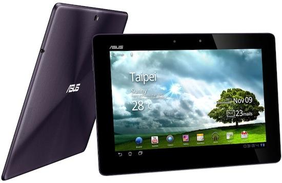 Топ-5 «убийц iPad»/1327569600_3 (550x356, 48Kb)