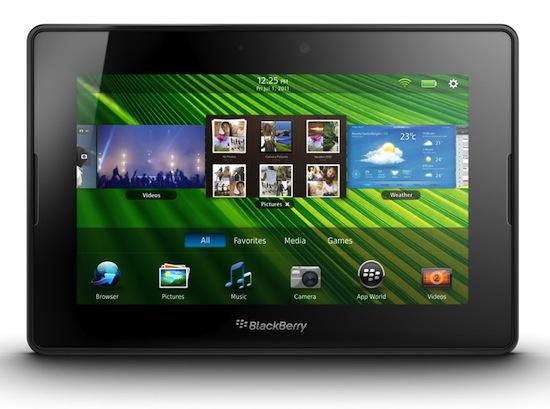 Топ-5 «убийц iPad»/1327569627_5 (550x409, 61Kb)