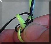 06-send-loop-2 (175x150, 8Kb)