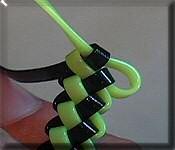 15-black-pulled-snug (175x150, 7Kb)