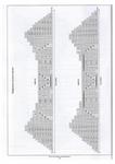 Превью FEMMES-PHILDAR-55-AutomneHiver2011-12_0035 (494x700, 260Kb)