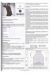Превью FEMMES-PHILDAR-55-AutomneHiver2011-12_0030 (494x700, 295Kb)