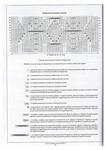 Превью FEMMES-PHILDAR-55-AutomneHiver2011-12_0033 (494x700, 295Kb)