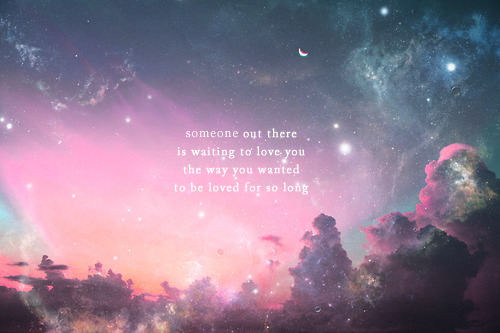 Someone-Out-There-Is-Waiting-To-Love-You (500x333, 238Kb)