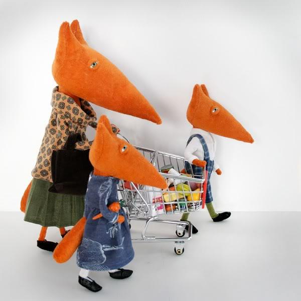 Как сшить жирафа выкройки
