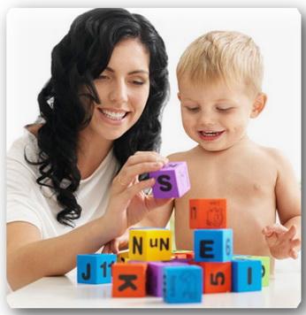 обучение-детей (346x356, 42Kb)