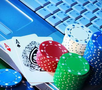 computer-poker (350x308, 26Kb)