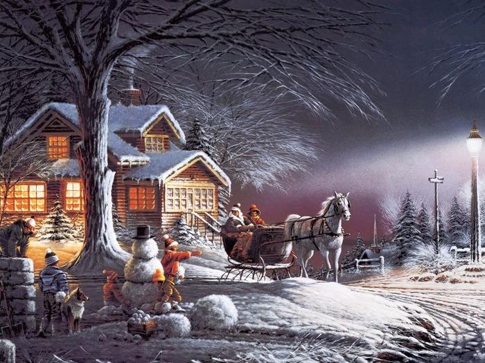 2306730_winterwonderland_1_ (700x525, 164Kb)