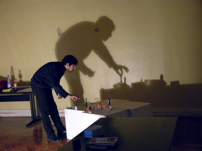light_shadow_Rashad_Alakbarov_1 (700x525, 60Kb)