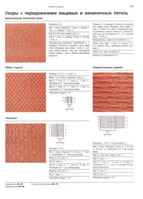 Энциклопедия вязания-Vogue-2008_124 (480x669, 66Kb)