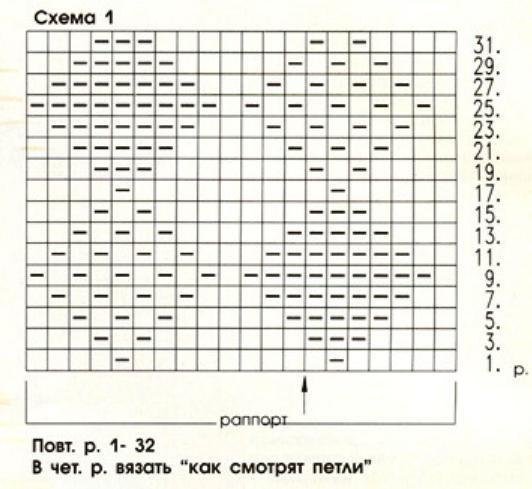 59493809_Bluza_s_krugloy_koketkoy2 (532x489, 44Kb)