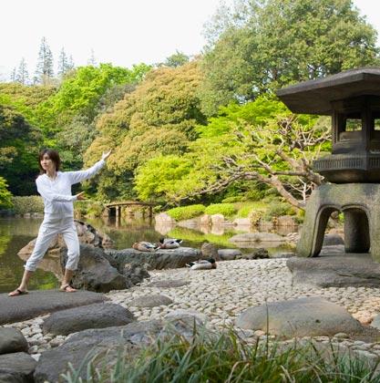 4039185_Jap_Meditation (417x420, 55Kb)