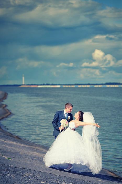 3925073_weddingphoto_20120124_1454283348 (466x700, 118Kb)
