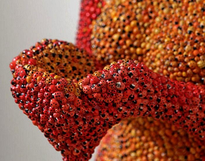 3925073_Fulop_Gabor_ladybug_4 (700x550, 124Kb)
