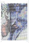 Превью 7 (476x700, 354Kb)