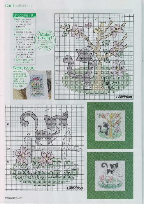 cross stitch collection 198 2011.07_Pagina_31 (494x700, 329Kb)