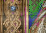 Превью ИБМ.31 (700x497, 145Kb)