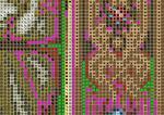 Превью ИБМ.40 (700x495, 143Kb)