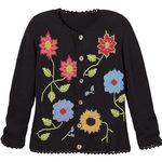 Превью свитер30 (600x600, 149Kb)