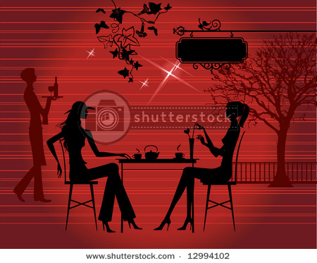 stock-photo-silhouette-of-the-couple-in-the-cafe-raster-version-of-vector-illustration-12994102 (450x373, 81Kb)