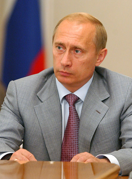3631590_Vladimir_Putin (442x599, 56Kb)