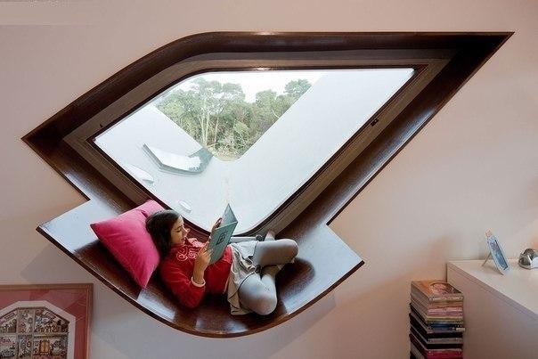 окно (604x403, 44Kb)