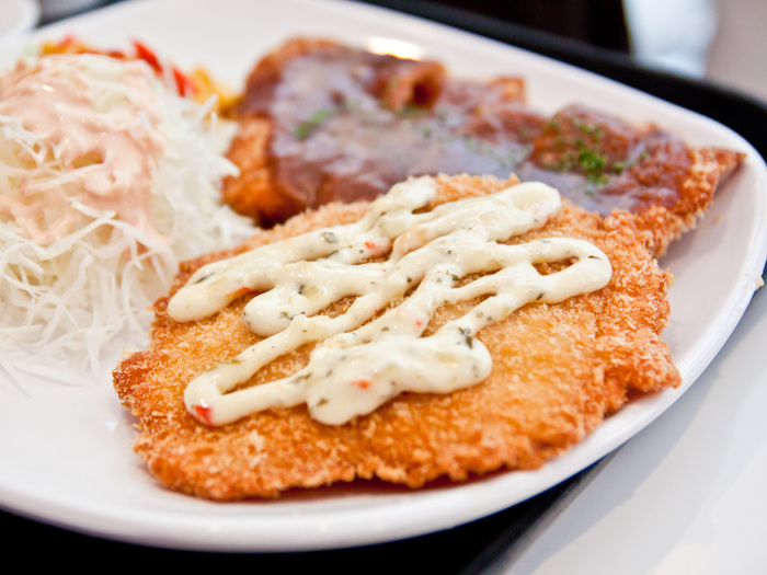 4278666_5523440376_31512b1519Porkcutlet___twoways_L_1_ (700x525, 182Kb)