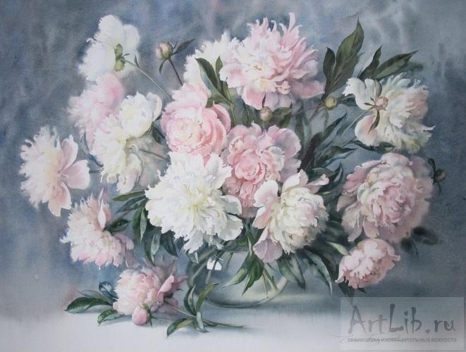 artlib_gallery-175160-b (661x500, 143Kb)